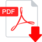 pdf-logo-telechargement